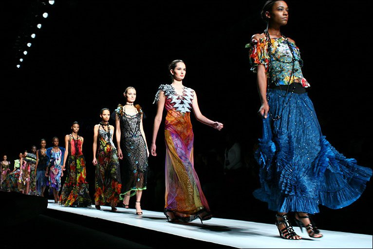 africa-fashion-week