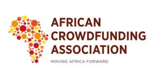 African Crowdfunding Association