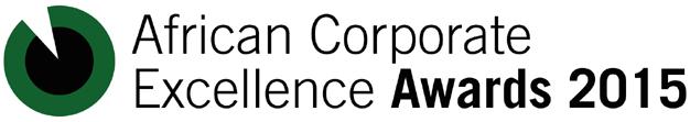Marketing PR & Communications Awards Logo