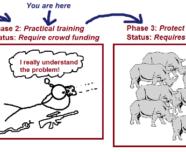 anti-poaching-course