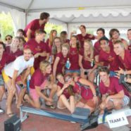 get-maties-rowing-to-boatrace