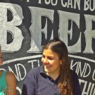 Sister Craftbrewers from the Cederberg Seek Funding for Legal Battle