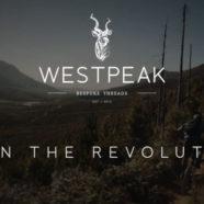 Westpeak