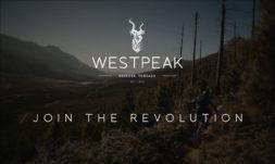 Westpeak Bespoke Threads